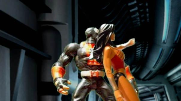 """Green Lantern Batman vs. Red Lantern Bane! (""""The League ..."""