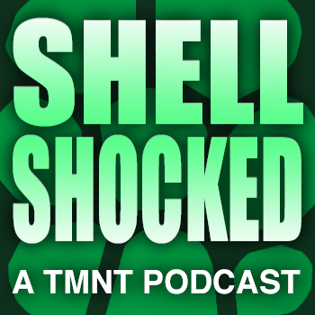Shellshocked