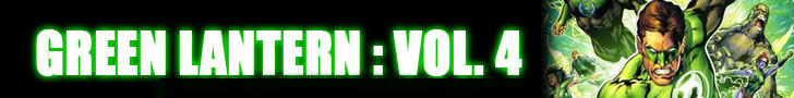 GL Volume 4