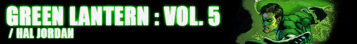 GL Volume 5